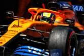 McLaren menegaskan telah menandatangani Perjanjian F1 Concorde