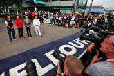 Where is F1 six weeks on from Australian GP fallout?