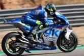 MotoGP Aragon 2020: Klasemen Pembalap Setelah Balapan di Aragon