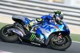 Joan Mir, MotoGP, Qatar MotoGP 26 March 2021