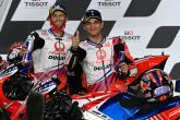 Johann Zarco, Jorge Martin, MotoGP, Doha MotoGP race, 4 April 2021