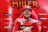 Jack Miller Portuguese MotoGP, 16 April 2021