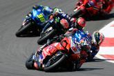 Johann Zarco, MotoGP race, Portuguese MotoGP 18 April 2021