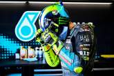 Valentino Rossi, MotoGP, Italian MotoGP 28 May 2021