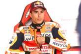 Marc Marquez , Italian MotoGP, 29 May 2021