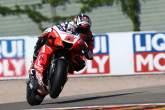 Johann Zarco German MotoGP, 18 June 2021