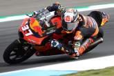 Pedro Acosta, Moto3, Dutch MotoGP, 25 June 2021