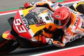 Marc Marquez Dutch MotoGP, 25 June 2021