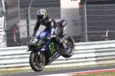 Maverick Vinales Dutch MotoGP, 26 June 2021