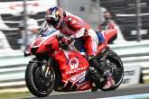 Johann Zarco MotoGP Belanda, 26 Juni 2021