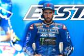 Alex Rins, MotoGP, Dutch MotoGP 26 June 2021