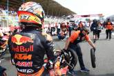 Pedro Acosta, Moto3 race, Dutch MotoGP, 27 June 2021