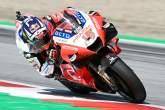 Johann Zarco, MotoGP, Styria MotoGP 06 August 2021
