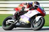 MotoE Austria: Hasil Balapan Lengkap dari Red Bull Ring