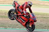 Jack Miller, Aragon MotoGP, 10 September 2021