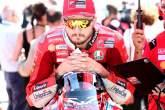 Jack Miller , MotoGP race, Aragon MotoGP, 12 September 2021