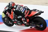 Maverick Vinales, San Marino MotoGP, 17 September 2021