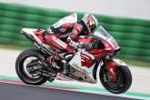 Takaaki Nakagami Misano MotoGP test, 21-22 September 2021