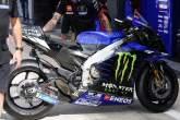 Fabio Quartararo, Yamaha, Misano MotoGP test, 21-22 September 2021