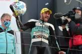 Dennis Foggia, Moto3 race, Emilia-Romagna MotoGP, 24 October 2021