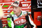 MotoGP: Lowes opens up on Aprilia exit