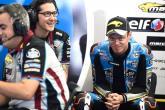 MotoGP: Avintia confirms Tito Rabat for 2018