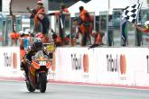 Smith 'starting to feel better and better' with RC16