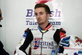 MotoGP: McPhee thrown lifeline by CIP, KTM
