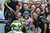 MotoGP: Espargaro: We are seriously close to the top guys