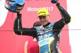 MotoGP: Moto2: Poncharal sad to see 'special' Vierge leave