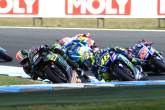 MotoGP: Poncharal: I trust them to give me something competitive
