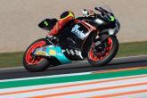 MotoGP: Moto2: Kiefer takeover in doubt