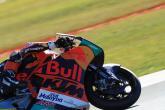 MotoGP: Moto2 Valencia - Race Results