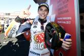 "MotoGP: MotoGP Gossip: ""I never looked at records"", says Marquez"