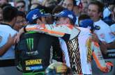 MotoGP: Zarco: Title fight? It would be 'best present of my life'