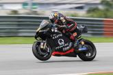 MotoGP: Fifth fastest Miller 'feeling very, very strong'