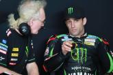 MotoGP: Zarco talks chassis choice, team-mate change