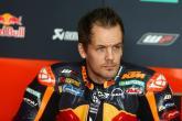 MotoGP: Kallio keeping fingers crossed for Finnish track