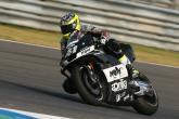 MotoGP: Espargaro: Friday confirms Aprilia improvements