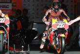 MotoGP: Pedrosa to try and ride at Austin MotoGP!