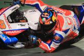 MotoGP: Miller looks forward to 'bigger and better things'