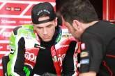 MotoGP: Redding: Heartbreaking weekend, hell from the start