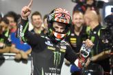 MotoGP: Zarco: Pole position good opportunity, uncertain on race pace