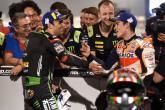 MotoGP: KTM instead of Honda: Zarco explains…