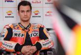 MotoGP: Pedrosa surgery complete
