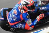 MotoGP: Moto2 Argentina - Race Results