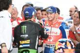 MotoGP: Zarco: I don't think I could do Miller's lap!