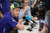 MotoGP: Rossi: I confirm all my words