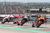 MotoGP: Bradley Smith seals Aprilia test deal