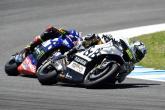 MotoGP: Aspar confirms SIC, Yamaha MotoGP deal